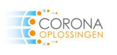 Informatie en oplossingen omtrent Corona